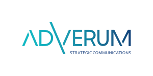 adverum