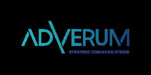 adverum